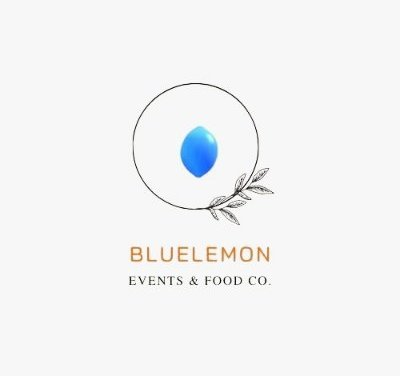 BlueLemon Catering: Multifaceted food business
