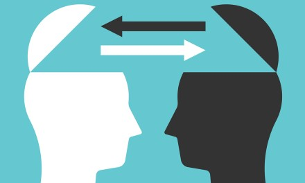How to take criticism in business constructively