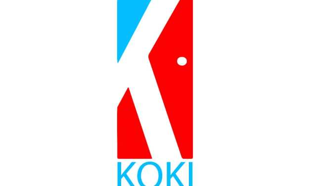 Koki delivery: not your average eCommerce store