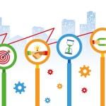 Sales metrics to keep track off