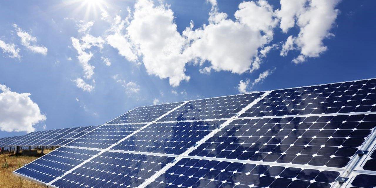 Some Good Progress In Solar Energy Uptake In Zimbabwe