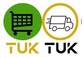 TukTuk,Yet Another Promising Zimbabwean Online Store To Look Out For