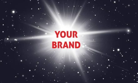Why You Should Be Taking Your Brand Seriously