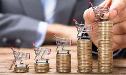 Year on year inflation continues decline but not all going to plan
