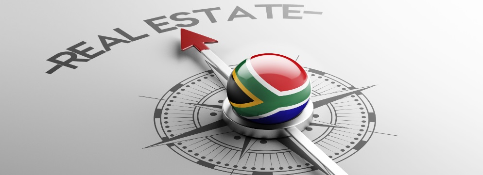 How to buy property in South Africa as a Zimbabwean resident