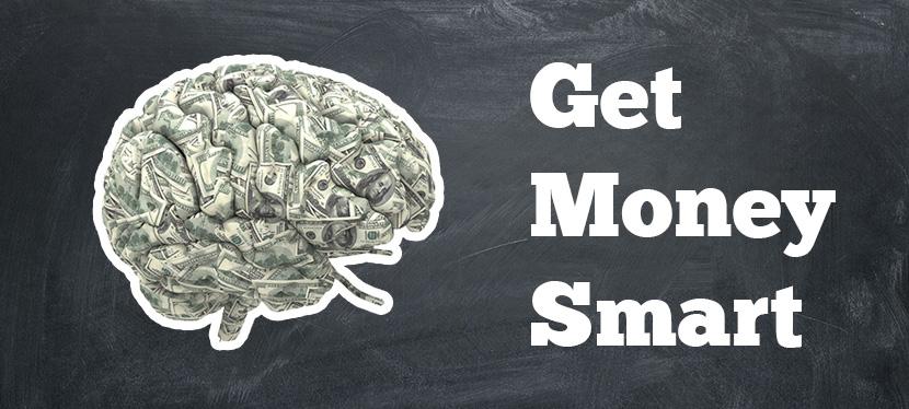 Making money-smart decisions
