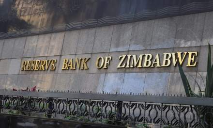 RBZ swiftly announces $50 note