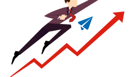 Shortening your sales cycle