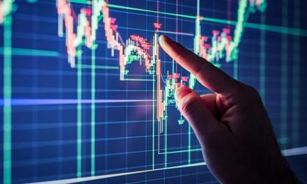 Top forex trading strategies