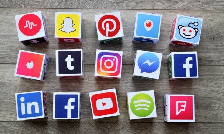 What To Do With Your Business Social Media Accounts