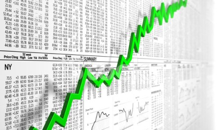 ZSE extends gains in June