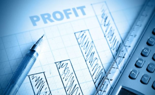 Basics To Check If Your Business Is Profitable