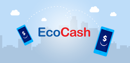EcoCash Charges Going Up By 10 Percent In September 2021