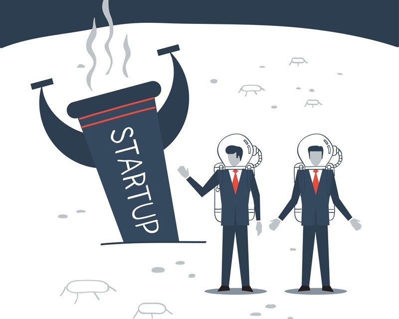 Top 12 Causes Of Startup Failures