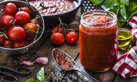 Ways to process tomatoes in Zimbabwe