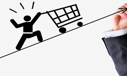 4 Tips For Dealing With Price Sensitive Customers Or Markets
