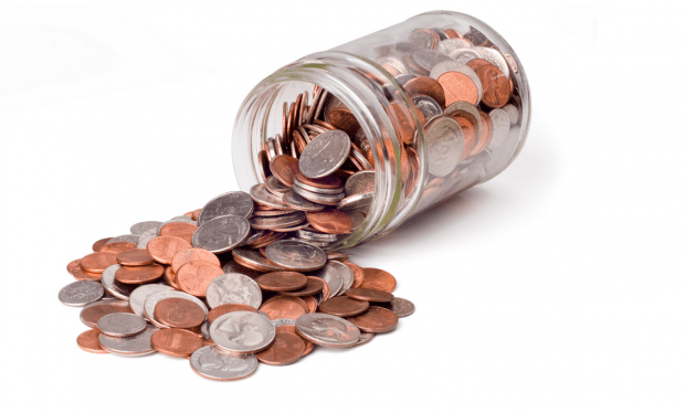 Low Capital Investment business ideas for Zimbabwe