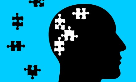 Mental health related business ideas for Zimbabwe