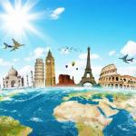 Starting a travel agency business in Zimbabwe