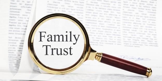 Understanding trusts in Zimbabwe