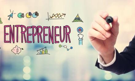 Top 30 Best Entrepreneur Quotes