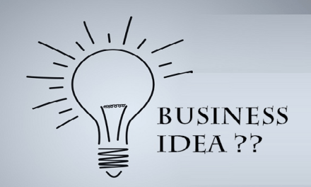 Top 30 Business Ideas Quotes