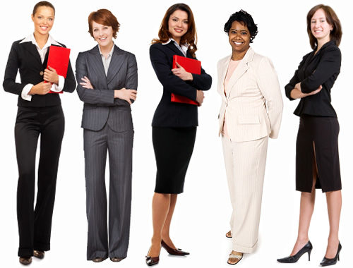 Top 10 Profitable Business Ideas For Women