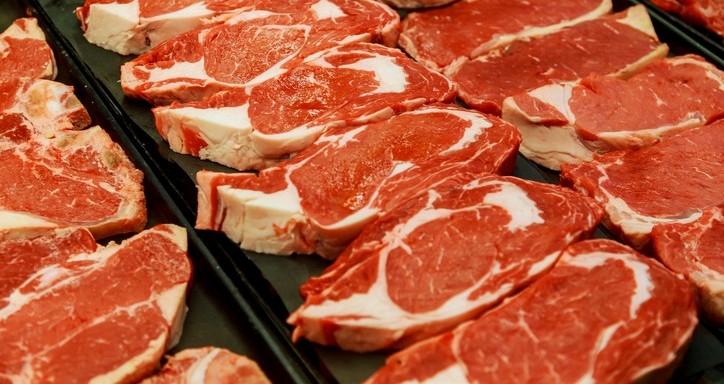 Butcher Shop Business Plan