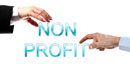 Top 6 Non Profit Business Ideas
