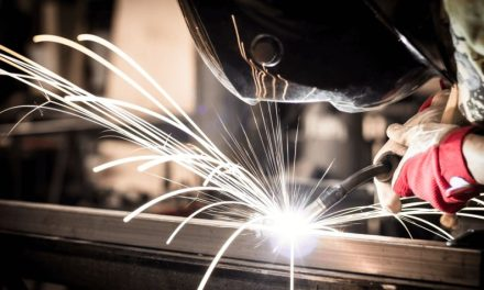 Top 10 Profitable Welding Projects