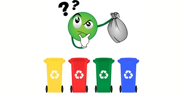 Top 9 Recycling Business Ideas