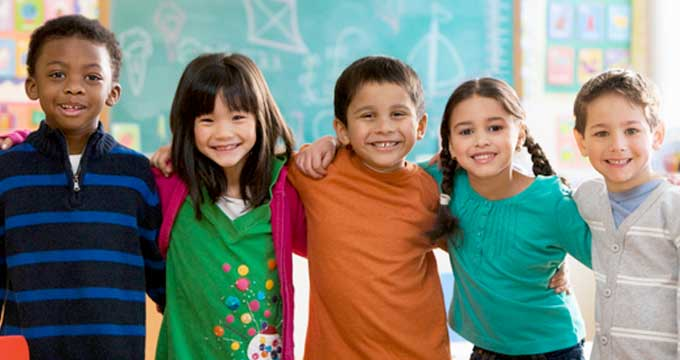 Top 9 Business Ideas For Kids