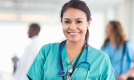 Top 10 Profitable Business Ideas For Nurses