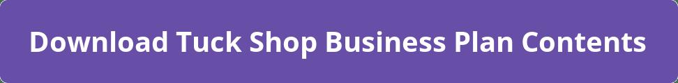 tuck shop business plan pdf