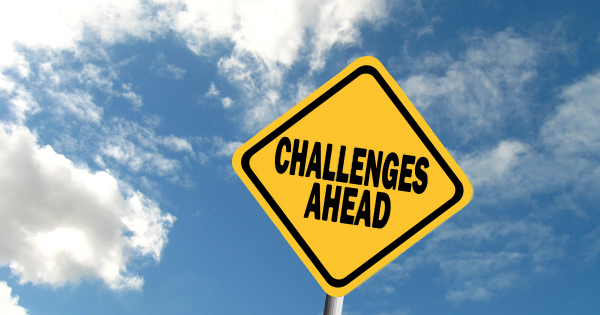Challenges and Problems of Starting a Business