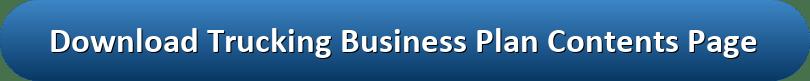 trucking business plan pdf