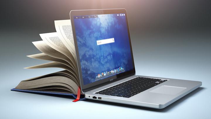 Top 6 Profitable Education Business Ideas