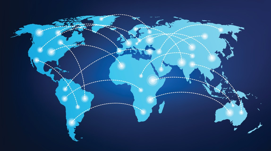 Starting a profitable Import Export Business