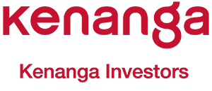 Malaysia's Kenanga Investors launches fund for investing in unicorns