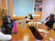 Serba Dinamik CEO, Dato' Dr. Ir. Mohd Abdul Karim Abdullah Will Be Featured At IAViC2019