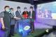 Borneo esports online tourney kicks off