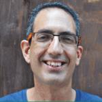 David Habusha / Co-Founder, VP Product at MyPermissions