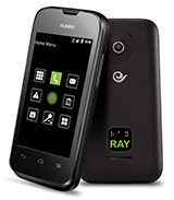 Project-Ray phone