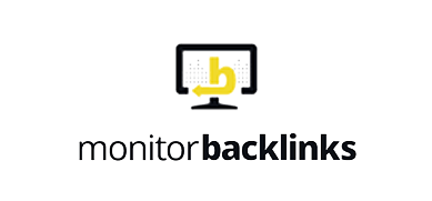 Monitor Backlinks