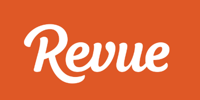 Revue Pro for 30 Days Free