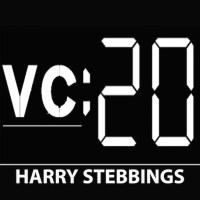 The Twenty Minute VC: Venture Capital | Startup Funding | The ...