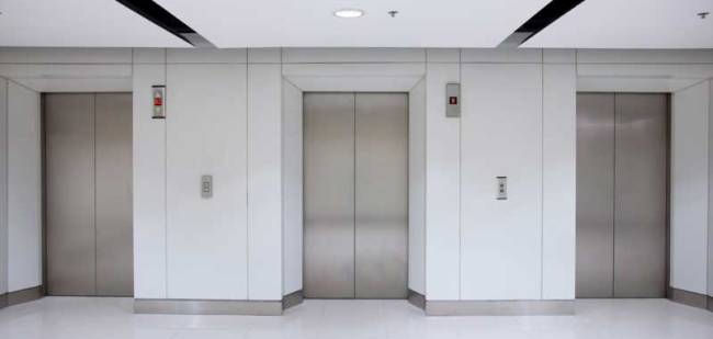 how to write a sales pitch (or elevator speech)