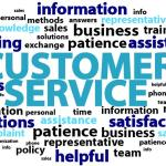 Customer Service is Your Brand