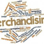 Merchandising Plan Template