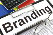 The Holy Trinity of Brand Development: Features, Benefits, and Advantages